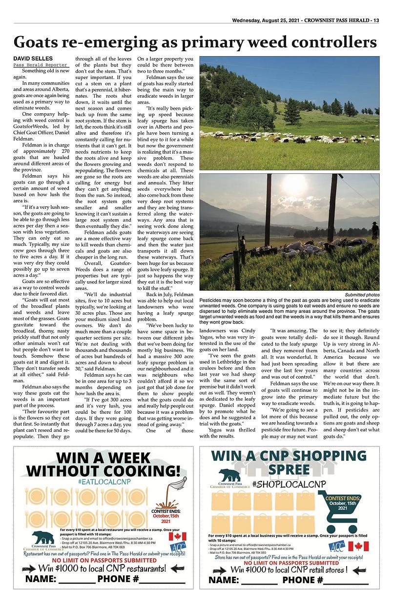 Goat Article PDF.png