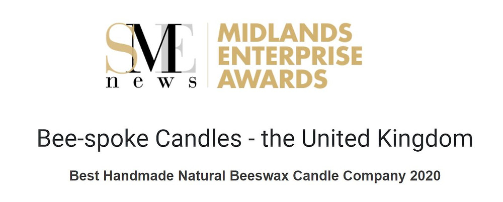 #SME News Award