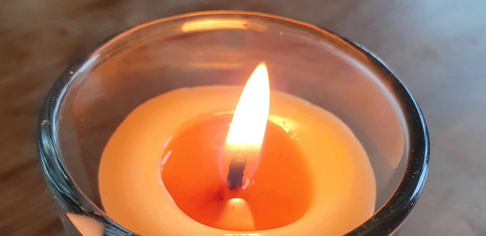 Votive_Beeswax_Candles.jpg