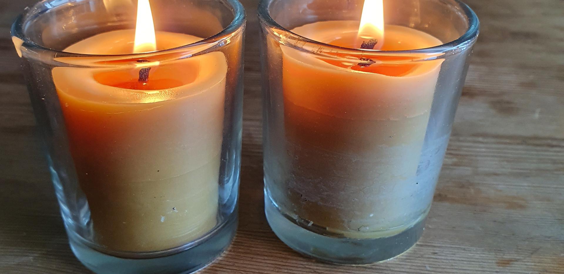 Votive_Beeswax_Candles_4.jpg