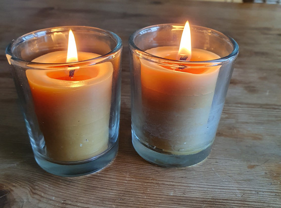 Votive_Beeswax_Candles_4.jpg