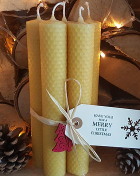 Beeswax_Candles_Christmas_Gift_Set.jpg