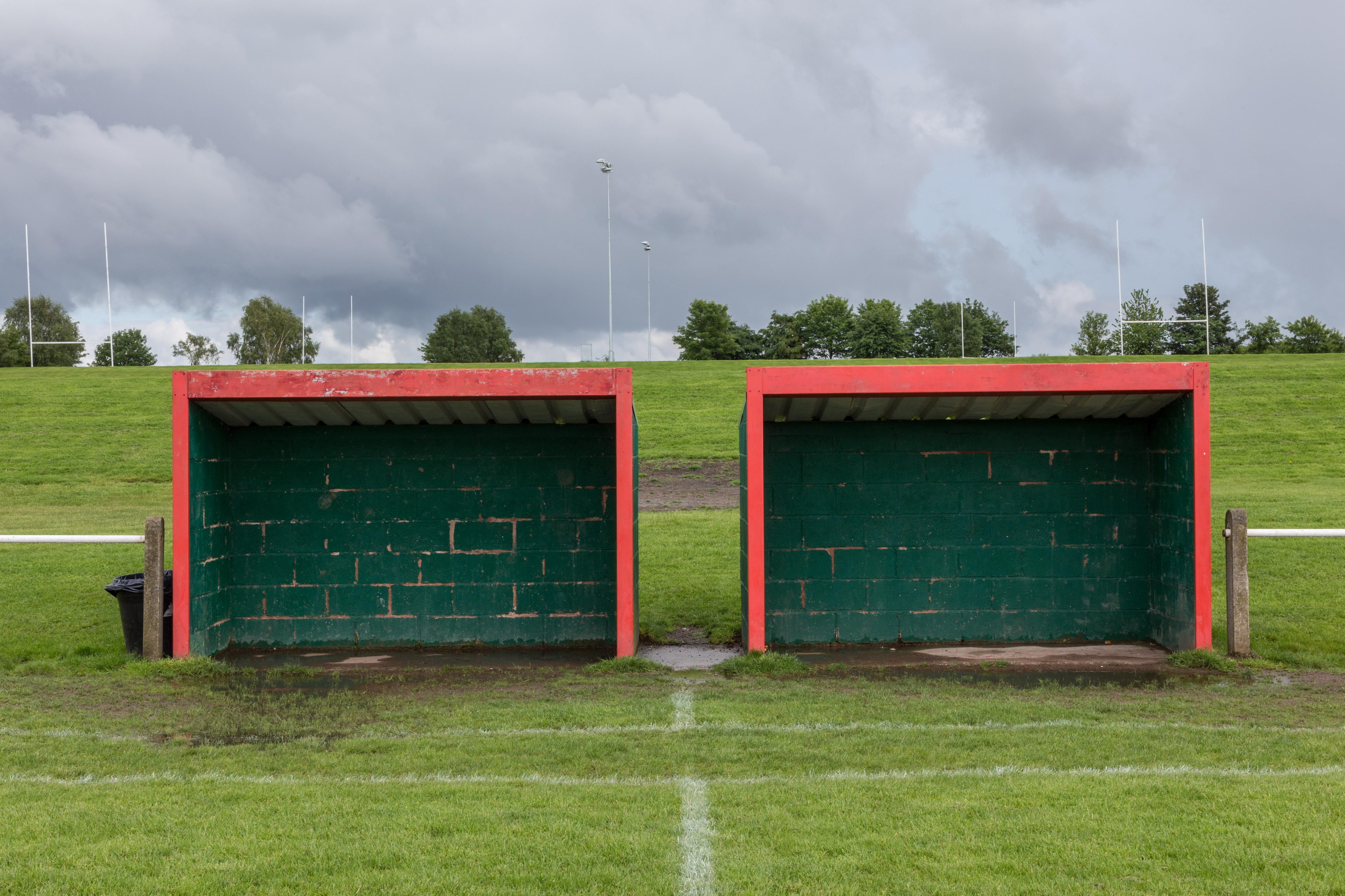 Lichfield RFC