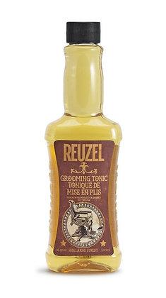 Reuzel Grooming Tonic (Extra Large)