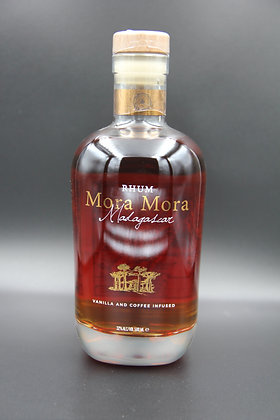 Mora Mora Madagascar 'Rhum'