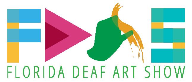 8e5d96b9 Florida Deaf Art Show, Inc.
