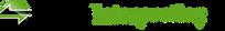 Access Interpreting Services, LLC.png