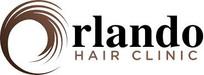 orlando-hair-clinic.jpeg