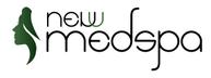 newmedspa.png