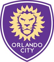 Orlando_City_2014.svg.png