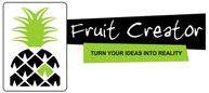 Fruit-Creator.png