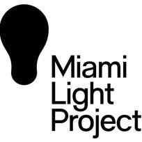 Miami-light-project