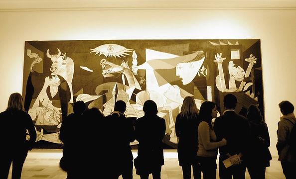 1600px-Picasso's_Guernica_-_impressive_u