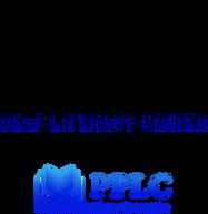 DLC-PPLC.png
