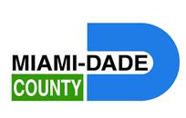 MiamiDadeCo.png