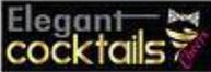 ElegantCocktails.png