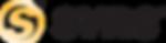Sbug_SVRS_Logo_black.png