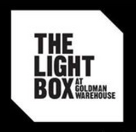 The-Light-Box.png