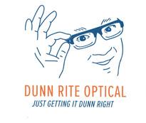 Dunn-Rite-Optical.jpeg