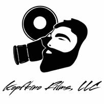kopfkino-films.png