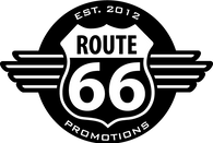 Route-66.png
