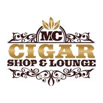 MC-Cigar