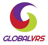 globalvrs.png