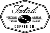 Foxtail-Coffee.png