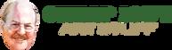 cjas-logo-large-outlines_1.png
