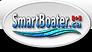 Safe boating standards