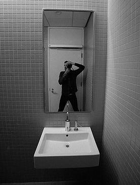 Self%20portrait%20(1)_edited.jpg
