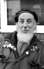 Brighton portrais - the 2 pound man.jpg