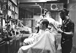 The barber cut.JPG