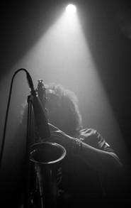 Jazz_Cafè_1.jpg