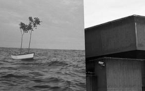 Sea & concrete.jpg