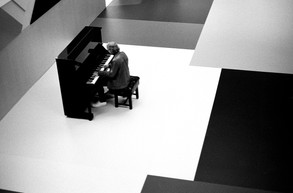 Piano shapes.jpg