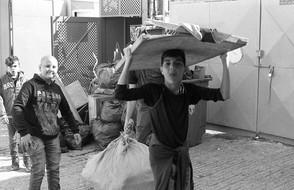 Jerusalem boys.jpg
