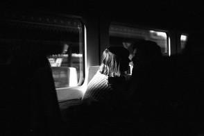 kiss in the dark (cut).jpg