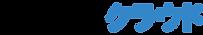 kabunushisoukai_logo.png