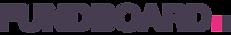 FUNDBOARD_logo.png