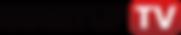 STARTUP TV_logo.png