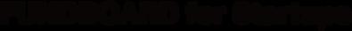 FUNDBOARD for Startups_logo.png