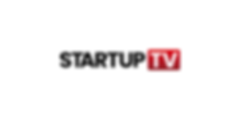 STARTUP TV.png