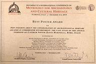 Poster Award.jpg