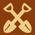 minerals-logo_edited_edited.png