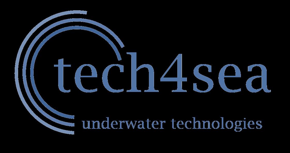 logo_tech4sea_vettoriale_nosf_edited.png