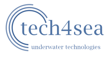 logo_tech4sea_vettoriale_nosf_edited.png