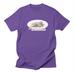 The Kurdles T-Shirt Shop is OPEN