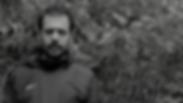 Halil Cibran _Dostum_.png