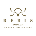 destek-rebis.png